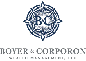 Boyer & Corporon Wealth Management, LLC