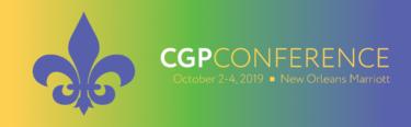 Cgpconference