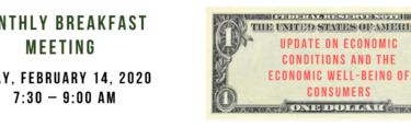 Feb 14, 2020-Econonomic (1)