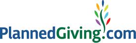 PlannedGiving.com